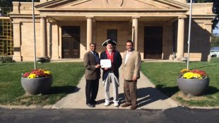 certificate-of-appreciation-from-sons-of-american-revolution-to-glendale-cemetery-staff-oct-2016