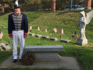 veterans-day-2016-gsw-1812-in-iowa-at-wwi-bench