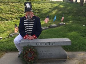veterans-day-2016-iowa-gsw-1812-at-wwi-bench