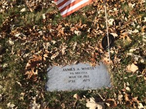 veterans-day-2016-woodland-cemetery-1812-veteran