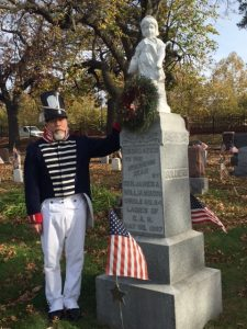 veterans-day-2016-iowa-1812-at-gar