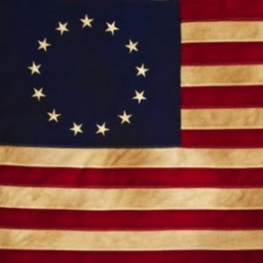 cropped-13_colonies_American_Flag.jpg